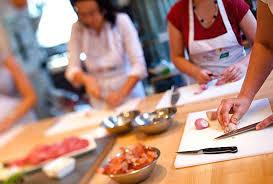 cours de cuisine bruxelles cour de cuisine cours de cuisine soir redmoonservers info