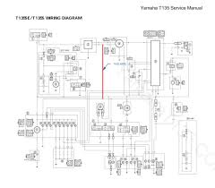 photo eye wiring diagram gooddy org