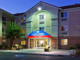 Sunnyvale Zip Code Map by Find Sunnyvale Hotels Top 25 Hotels In Sunnyvale Ca By Ihg