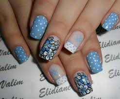 104 best nail art club images on pinterest make up hairstyles