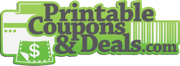 Printable Olive Garden Coupons Printable Coupons And Deals