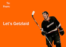 hockey valentines cards nhl s day cards from reddit epixome
