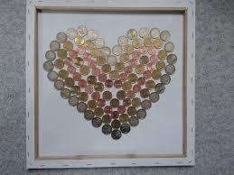 kleine hochzeitsgeschenke die 124 besten bilder zu gino ht auf geldstrauß