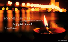 diwali decoration ideas for office home images j