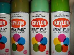 mint green matte finish spray paint paint it pinterest
