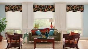 Faux Wood Cornice Valance Cornices Window Cornices Blinds Com