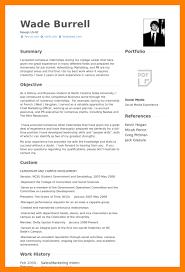 Chief Marketing Officer Resume Resume Objective Marketing Brand Marketing Manager Resume Check