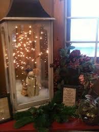 best 25 decorating lanterns for christmas ideas on pinterest