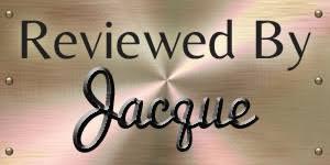 review the scarlett letters my secret year of men in an l a