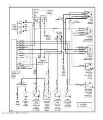 mitsubishi l200 engine wiring diagram with basic images 52236