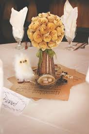 owl centerpieces 17 best wedding 2015 images on wedding 2015