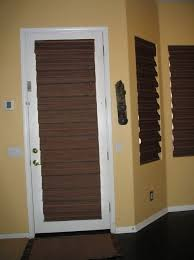 Wooden Blinds Home Depot Decorating Outdoor Roll Up Bamboo Blinds Lowes Wooden Blinds