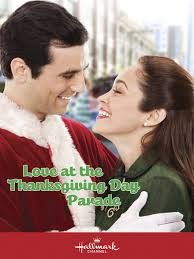 Grand Rapids Thanksgiving Parade Amazon Com Love At The Thanksgiving Day Parade Autumn Reeser