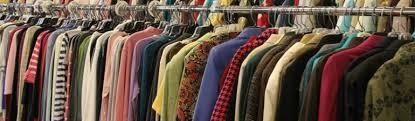 clothes closet 10 clothes storage ideas when you have no closet