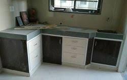 kitchen furniture price pvc kitchen cabinet polyvinyl chloride kitchen cabinet