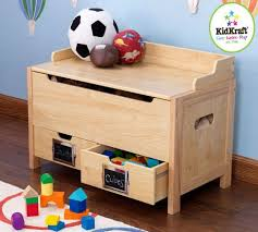 How To Make A Wooden Toy Box by Best 25 Wooden Toy Chest Ideas Only On Pinterest Wooden Toy