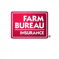 va farm bureau virginia farm bureau insurance appears on prestigious ward s 50 list