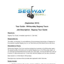 description of tour guide sportstle com