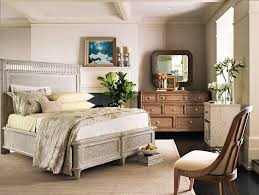 Lexington Bedroom Furniture Distinctive Furniture By Stanley Mid Century Stone Leigh C2 A2