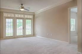 greystone at oakland apartments 245 oakland parkway leesburg ga