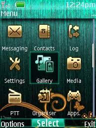 nokia 5130 menu themes free nokia 5130 hot girl clock app download