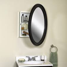 accessories stunning image of accessories for bathroom and