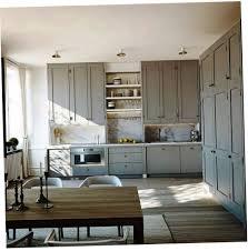 kitchen grey modern kitchen design scandinavium london