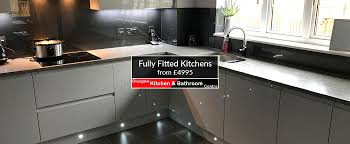 kitchen design glasgow glasgow kitchen u0026 bathroom centre hillington