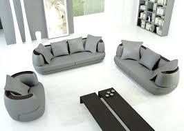 ensemble canap 3 2 pas cher canape ensemble canape fauteuil ensemble canape fauteuil relax