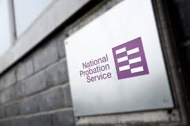 bureau de probation national probation service gov uk