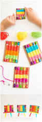 25 best weaving kids ideas on pinterest weaving for kids