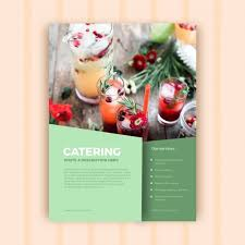 catering flyer template yourweek 09f8fdeca25e