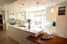 Home Design Story Expand Out With The Oak In With The New Before And After Photos From A