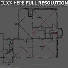 Home Floor Plans Online Free Make Floor Plans Online Free Room Design Plan Gallery Lcxzz Com