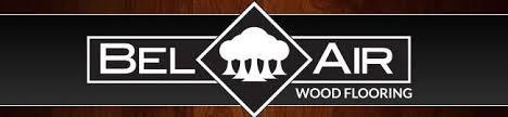 bel air engineered hardwood flooring special sales promotions