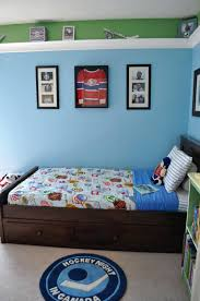 hockey bedrooms articles with hockey themed bedrooms ideas tag appealing hockey
