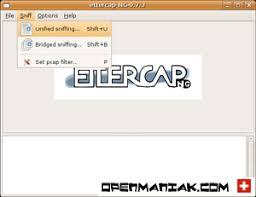 ettercap kali linux tutorial pdf ettercap the easy tutorial arp poisoning