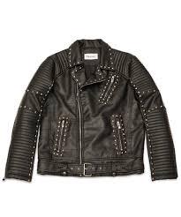 moto jacket scorcher moto jacket