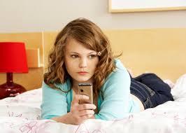 the secret life of the american teenager episode guide nancy jo sales u0027 american girls reviewed