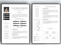 2 page resume template two page resume template shalomhouse us