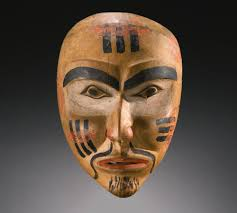 sotheby u0027s auctions american indian art american indian art