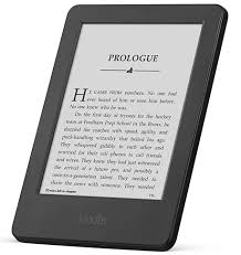 Can I Read Barnes And Noble Books On My Kindle Buying A Kindle Read This Before You Buy Turbofuture