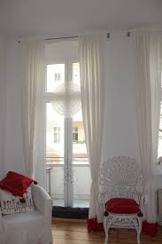 Ikea Ganzes Schlafzimmer Februar 2015 Anja Macht