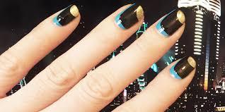 nail design spring colors 2016 nail art how to dubai meets