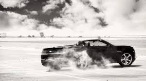 2014 v6 camaro specs 2014 chevrolet camaro rs convertible review autoevolution