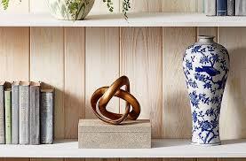 Bookshelf Styling Easy Bookshelf Styling Tips Ideas And Inspiration