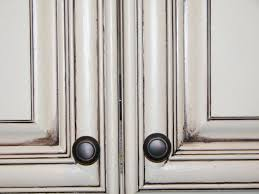 white kitchen cabinets with gray glaze tips on glazing kitchen cabinets glazed kitchen cabinets