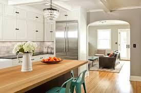 comptoir de cuisine rona rona comptoir de cuisine affordable free design armoires de