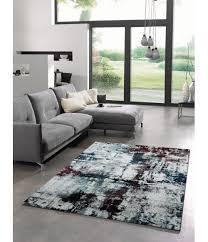 teppich für wohnzimmer teppich wohnzimmer modern fairyhouse info
