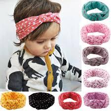 s headbands 2018 fashion children kid s hair accessories europe style baby